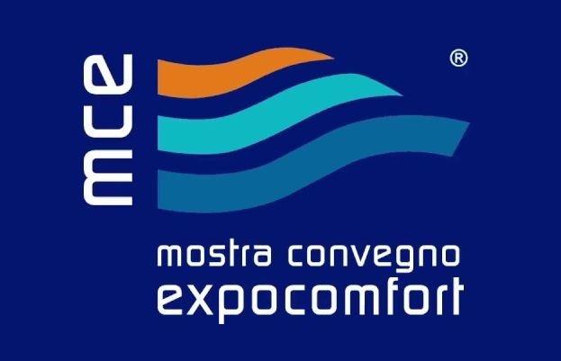 Mostra Convegno Expocomfort Italy Fair Postponed